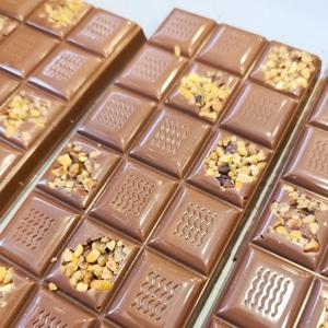 reep melkchocolade
